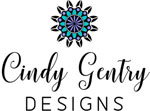 Cindy Gentry Designs
